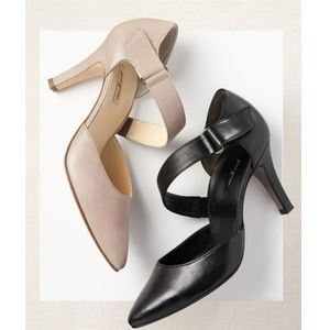Paul Green • Desire d'Orsay Pumps